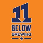 11 Below Brewing Co.