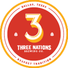 3 Nations Brewing Co.