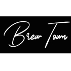 Brew Town Apparel