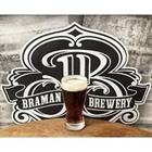 Braman Brewery