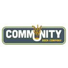 Community Beer Co.