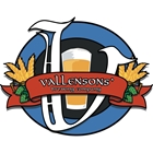 Vallensons' Brewing Co.