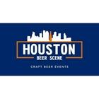Houston Beer Scene