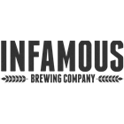 Infamous Brewing