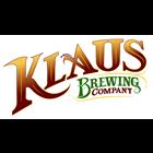 Klaus Brewing Co.
