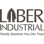 Liber Industrial