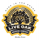Live Oak Brewing Co.