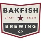Bakfish Brewing