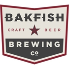 BAKFISH BREWING