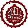 Odell Brewing (VIP)