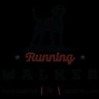 Running Walker