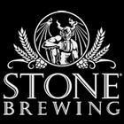 Stone Brewing (VIP)