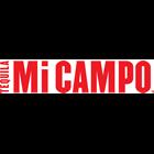 Mi Campo