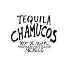 Tequila Chamcuso
