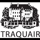 Traquair House Brewery (VIP)