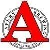 Avery Brewing (VIP)