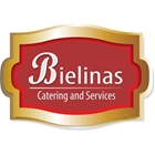 Bielinas Catering and Services