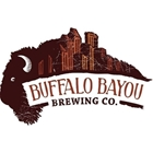 Buffalo Bayou Brewing
