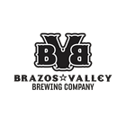 Brazos Valley Brewing Co.