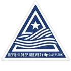 Devil and the Deep Brewery