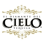 Cielo Tequila