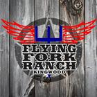 Flying Fork Ranch