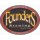 Founders Brewing Co. (VIP)