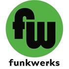 funkworks