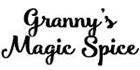 Granny's Magic Spice