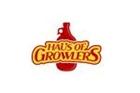 Haus of Growlers