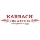 Karbach Brewing Co.