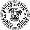 Lagunitas Brewing (VIP)