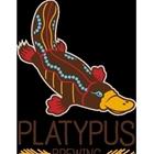 Platypus Brewing