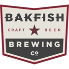 Bakfish Brewing Co.