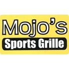Mojo's Sports Grille