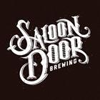 Saloon Door Brewing Co