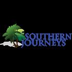 Southern Journeys