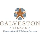 Galveston CVB