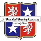 Stesti Brewing Co.