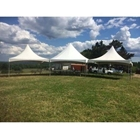 Just Tents