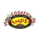 Goshen Stampede