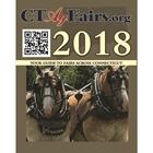 2018 CTAgFairs Brochure