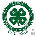 Middlesex & New Haven County 4-H Fair