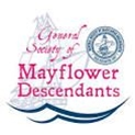 The Mayflower Society