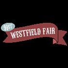 Westfield Fair