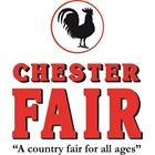 Chester Fair