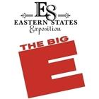 ESE & The Big E