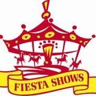 Fiesta Shows