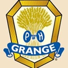 Wallingford Grange Fair