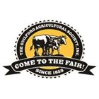 Guilford Fair